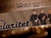 Claritet4