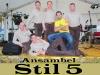 STIL 5 obletnica 254